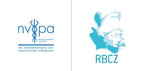 logo-nvpa-rbcz