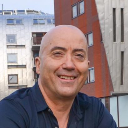 psycholoog-venlo-hans-jacobs